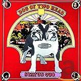 Status Quo: Dog of Two Head (Remastered+5 Bonus Tracks) (Audio CD (Remastered + 5 Bonus Tracks))