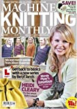 Machine Knitting Monthly