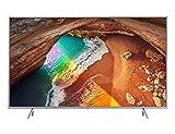 Abbildung Samsung GQ49Q67R 123 cm (Fernseher)