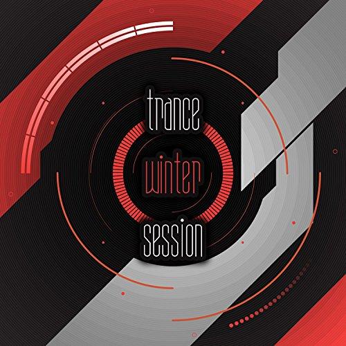 Trampoline (Vivit Remix)