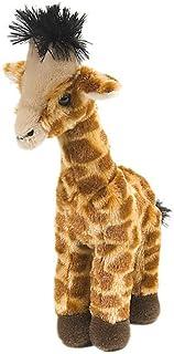 """Wild Republic Giraffe CK-Mini Baby 8"""" Animal Plush"""