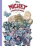 Mickey à travers les siècles