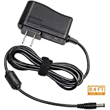 Pwr+ AC Power Adaptor for Yamaha Keyboard PA130...