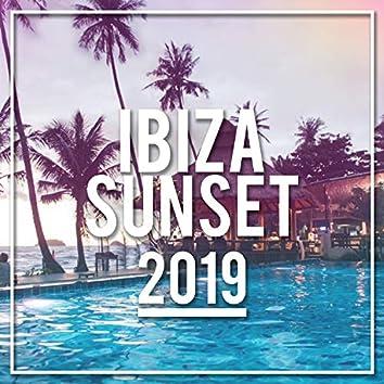 Ibiza Classics 2019