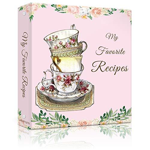 bachelor recipes - 7