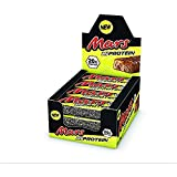 Mars Protein Mars High Protein Bar - 700 Gr...
