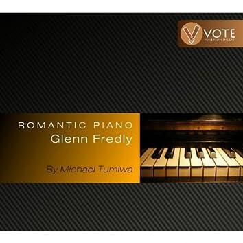 Romantic Piano Glenn Fredly