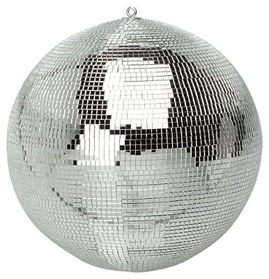 Soundlab Mirror Ball 400 mm (16 inch)