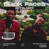 Beyblades (feat. Mika Vtcn) [Explicit]