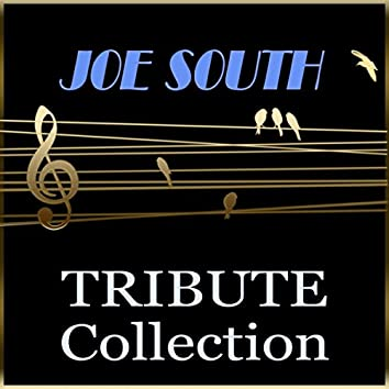 Joe South Tribute Collection