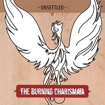 The Burning Charismata