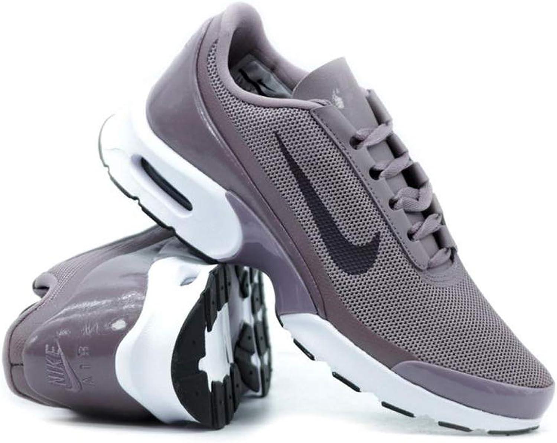 Damen Nike MAX AIR Zart B00IQ2WRUK 36 EU (896194 202) Jewell