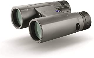 ZEISS TERRA ED 8x42 Black Binoculars