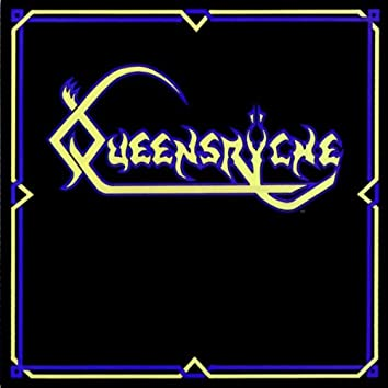 Queensryche (Remasterd) [Expanded Edition] (Expanded Edition)