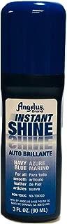 Angelus Instant Shine