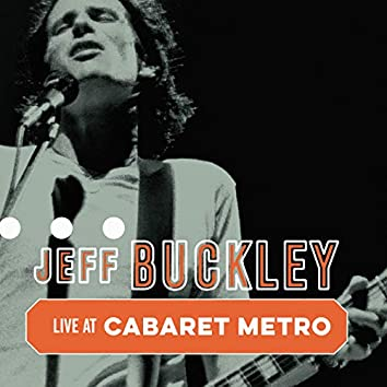Cabaret Metro, Chicago, IL, May 13, 1995 (Live)