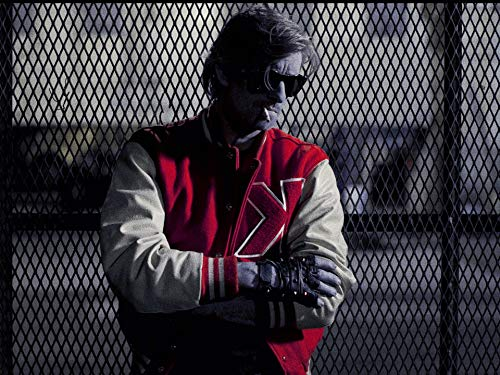 Kavinsky on Amazon Music