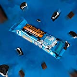 Zoom IMG-2 grenade carb killa cookies cream