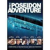 The Poseidon Adventure (2005 TV Movie) (Widescreen Edition)