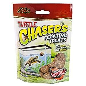 water turtle toys for pet turtles