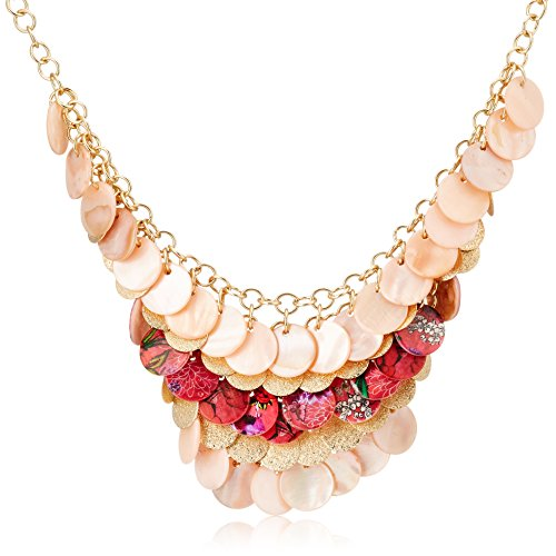 Desigual Collar para mujer 18SAGO36/3013