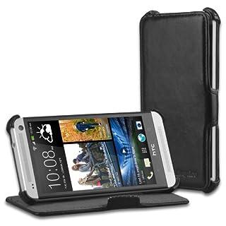 EasyAcc 73HTCONE - Funda para móvil HTC ONE M7, negro (B00CALPJOY) | Amazon price tracker / tracking, Amazon price history charts, Amazon price watches, Amazon price drop alerts