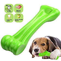 q? encoding=UTF8&MarketPlace=US&ASIN=B01N6HFO7L&ServiceVersion=20070822&ID=AsinImage&WS=1&Format= SL250 &tag=wpfaqhub 20 3 Best Indestructible Dog Toys For The Most Aggressive Chewers