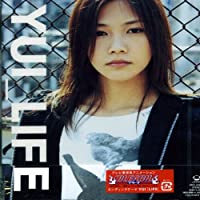Life by Yui (2005-11-09)