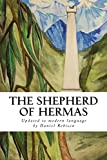 The Shepherd of Hermas (English Edition)