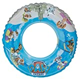 [page_title]-Happy People 16325 Schwimmring Ja Paw Patrol, bunt
