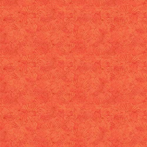 6 by 6-Inch 3dRose qs/_84061/_2 Ornate Red-Ear Slider Turtle NA02 DNO0772 David Northcott Quilt Square
