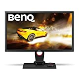 BenQ XL2730Z - Monitor LED de 27' (144 Hz, QHD, FreeSync)