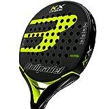 Bullpadel KX Carbon - Racchetta da paddle