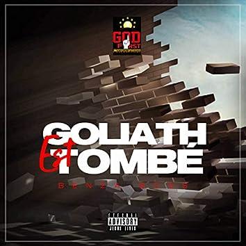 Goliath Est Tombé