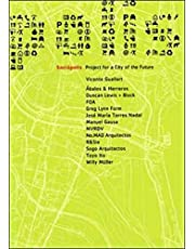 Sociopolis: Project for a City of the Future (ACTAR)