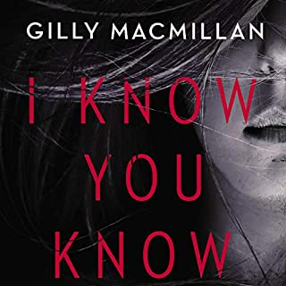 I Know You Know cover art