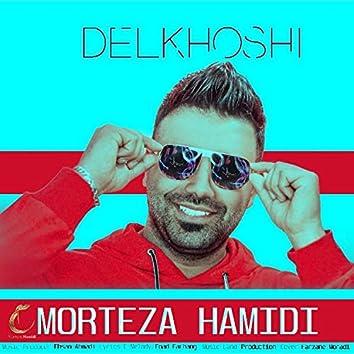 Delkhoshi