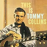 Tommy Collins - This Is Tommy Collins! - Rumble Records - RUM 2011094