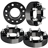EOTH 6x5.5 to 6x135 Wheel Spacers, 1.5 Inch...