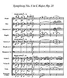 Zoom IMG-2 symphonies nos 1 2 3
