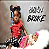 Back to the Trap (feat. Baby Joker & bfp Shun) [Explicit]