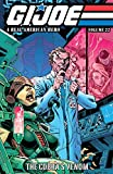 G.I. JOE: A Real American Hero, Vol. 22 - The Cobra's...