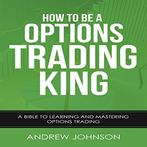 How to Be an Options Trading King Titelbild