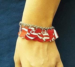 Best coca cola bracelet Reviews