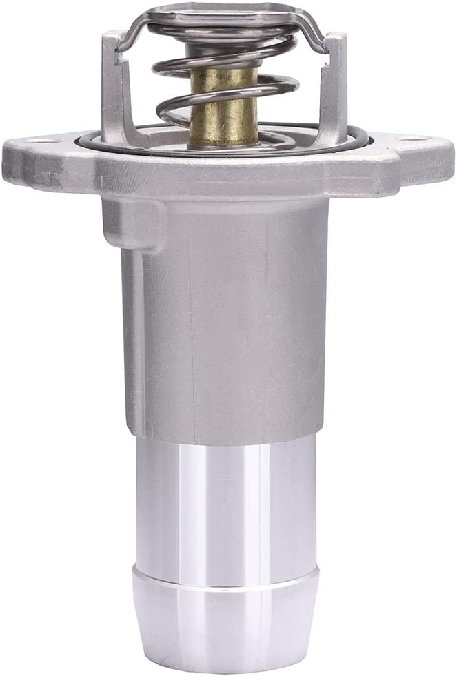 FINDAUTO 15-11073 Thermostat Housing Colorado fit C-hevrolet We OFFer at cheap prices Max 68% OFF for