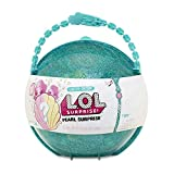 LOL Surprise - LOL Pearl (MGA Entertainment 551508)