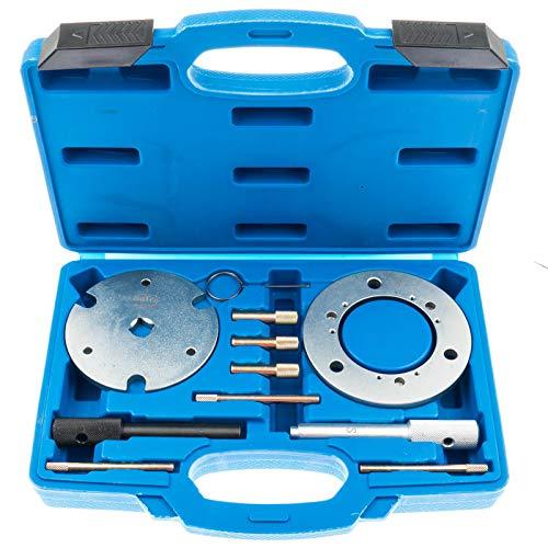 Satra S-X2024T Motor Einstellwerkzeug geeignet für Citroen Ford Peugeot TDCi HDi