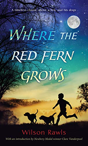 Where the Red Fern Growsの詳細を見る