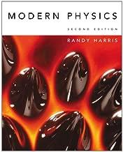 Best modern physics harris Reviews