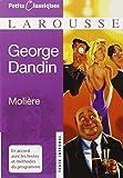 George Dandin - Larousse - 22/08/2007